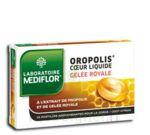 Acheter Oropolis Coeur liquide Gelée royale à Bourges