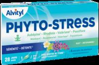 Govital Phyto-stress 28 Gélules à Bourges