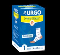 Urgo Bande Nylexocrep 4m X 7cm à Bourges