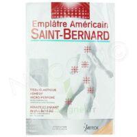 St-bernard Emplâtre à Bourges