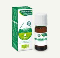 Phytosun Arôms Huile Essentielle Bio Mandarine Rouge Fl/10ml à Bourges