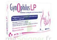 Gynophilus Lp Comprimes Vaginaux, Bt 2 à Bourges