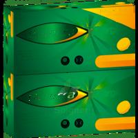Acheter BEROCCA ENERGIE Comprimés effervescents orange B/60 à Bourges