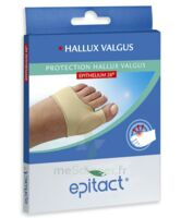 Protection Hallux Valgus Epitact A L'epithelium 26 Taille S à Bourges