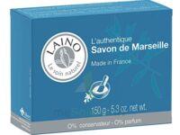 Laino Tradition Sav De Marseille 150g à Bourges