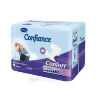 Confiance Confort 8 Change Complet Anatomique M à Bourges