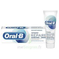 Acheter Oral-B Original Répare Gencives & Émail 75 ml à Bourges