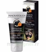 Innovatouch Cosmetic Masque Au Charbon T/50ml à Bourges