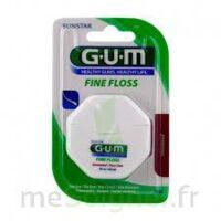 Gum Fine Floss à Bourges