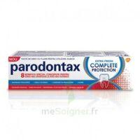 Parodontax Complète Protection Dentifrice 75ml à Bourges