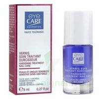 Eye Care Vernis Traitant Durcisseur, , Fl 8 Ml à Bourges