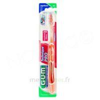 Gum Technique Pro Brosse Dents Médium B/1 à Bourges