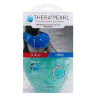 Therapearl Compresse Anatomique épaules/cervical B/1 à Bourges