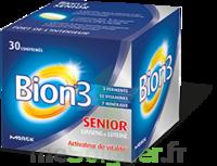 Bion 3 Défense Sénior Comprimés B/30 à Bourges