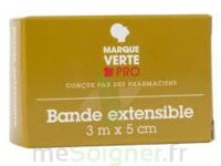 Abso Bande De Crêpe Coton Sous Cello 4 M X 7 Cm à Bourges
