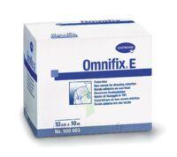 Omnifix® Elastic Bande Adhésive 10 Cm X 10 Mètres - Boîte De 1 Rouleau à Bourges