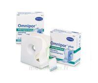 Omnipor® Sparadrap Microporeux 2,5 Cm X 9,2 Mètres - Dévidoir à Bourges