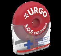 Urgo Sos Bande Coupures 2,5cmx3m à Bourges
