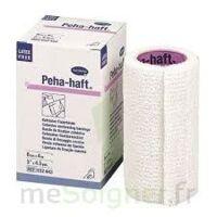 Peha-haft® Bande De Fixation Auto-adhérente 10 Cm X 4 Mètres à Bourges