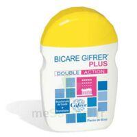 Gifrer Bicare Plus Poudre Double Action Hygiène Dentaire 60g à Bourges