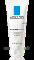 Hydreane Bb Crème Crème Teintée Rose 40ml à Bourges
