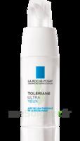 Toleriane Ultra Contour Yeux Crème 20ml à Bourges