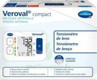 Veroval Compact Tensiomètre électronique Bras à Bourges