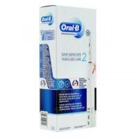 Oral B Professional Brosse Dents électrique Soin Gencives 2