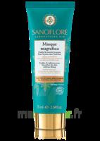 Sanoflore Magnifica Masque T/75ml à Bourges
