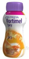 Fortimel Jucy, 200 Ml X 4 à Bourges