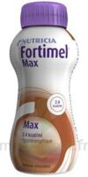 Fortimel Max, 300 Ml X 4 à Bourges