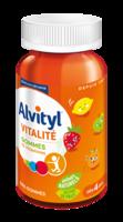 Alvityl Vitalité Gomme B/60 à Bourges