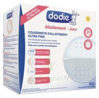 Dodie Coussinet Slim Allaitement Jour B/30 à Bourges