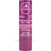 Laino Stick Soin Des Lèvres Figue 4g à Bourges